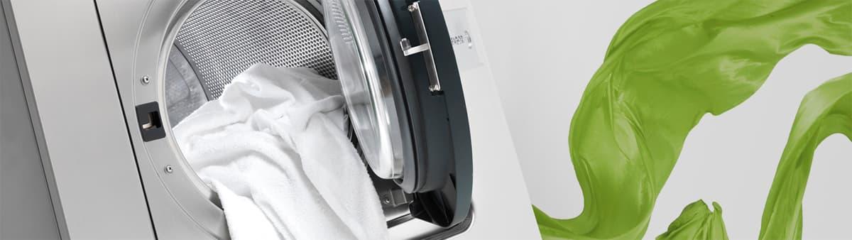 dentro de los productos de las lavanderas de fagor encontrar maquinaria de lavado secado y planchado los productos con los que trabajamos